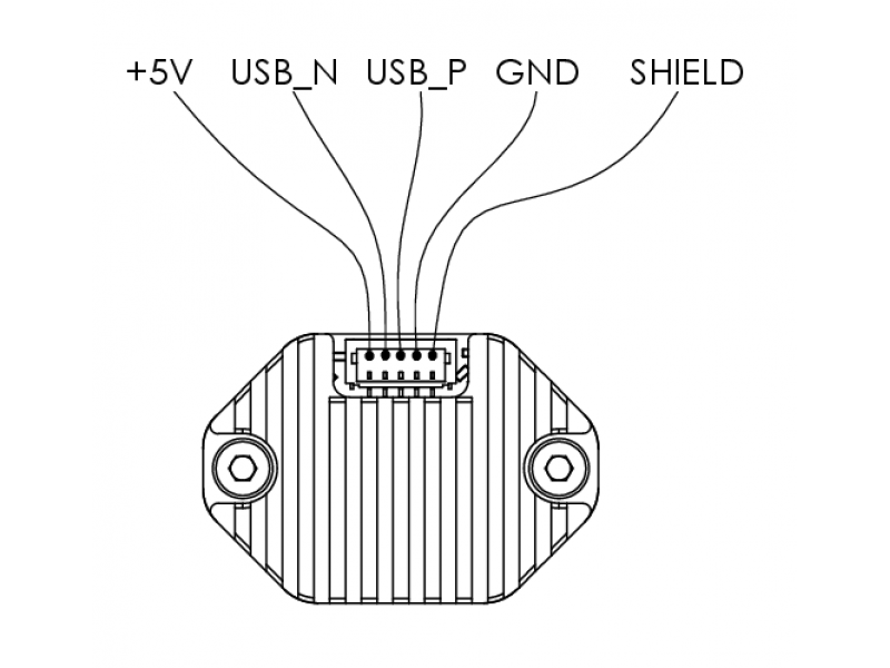 C1_MICRO_wiring-800x600.png
