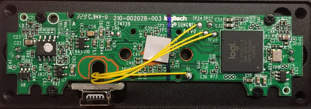 wiring-1024x361.jpg