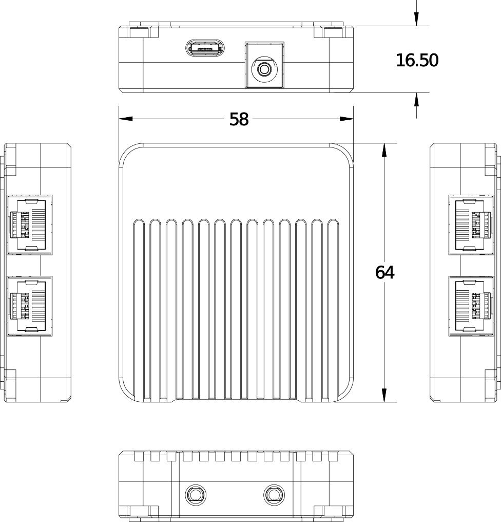 LP0614_MOTION_ENCLOSURE_dimensions.png