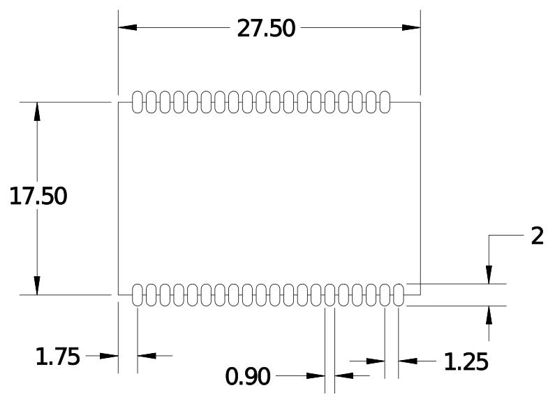 sce2-m_footprint.png