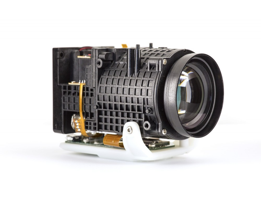 Updated-Kurokesu-C1-PRO-X20-camera-6-1000x800.jpg