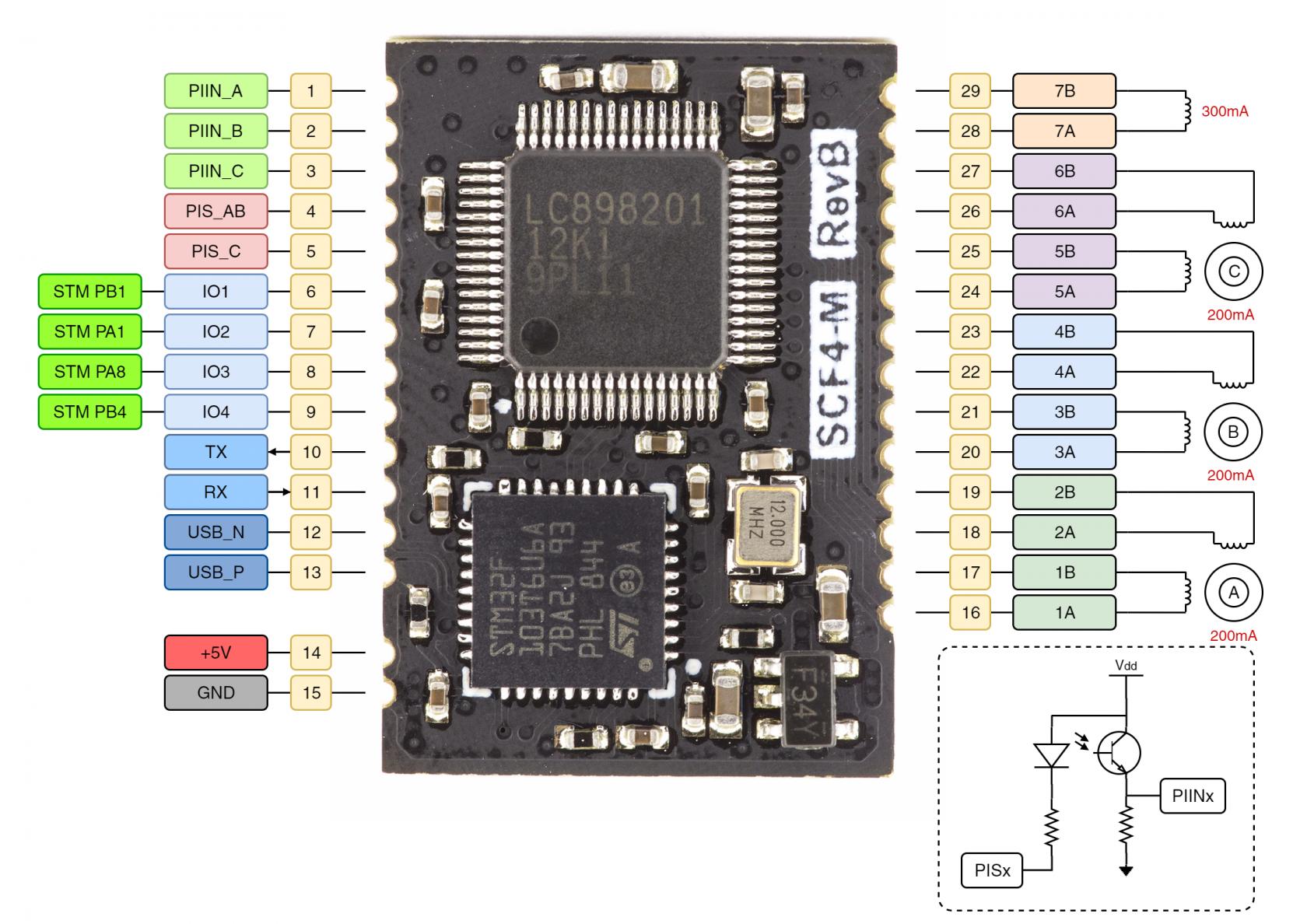 SCF4-M_motor_diagram.png