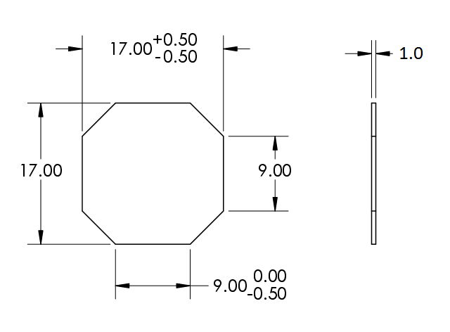 LP0508-P0020_1mm.png
