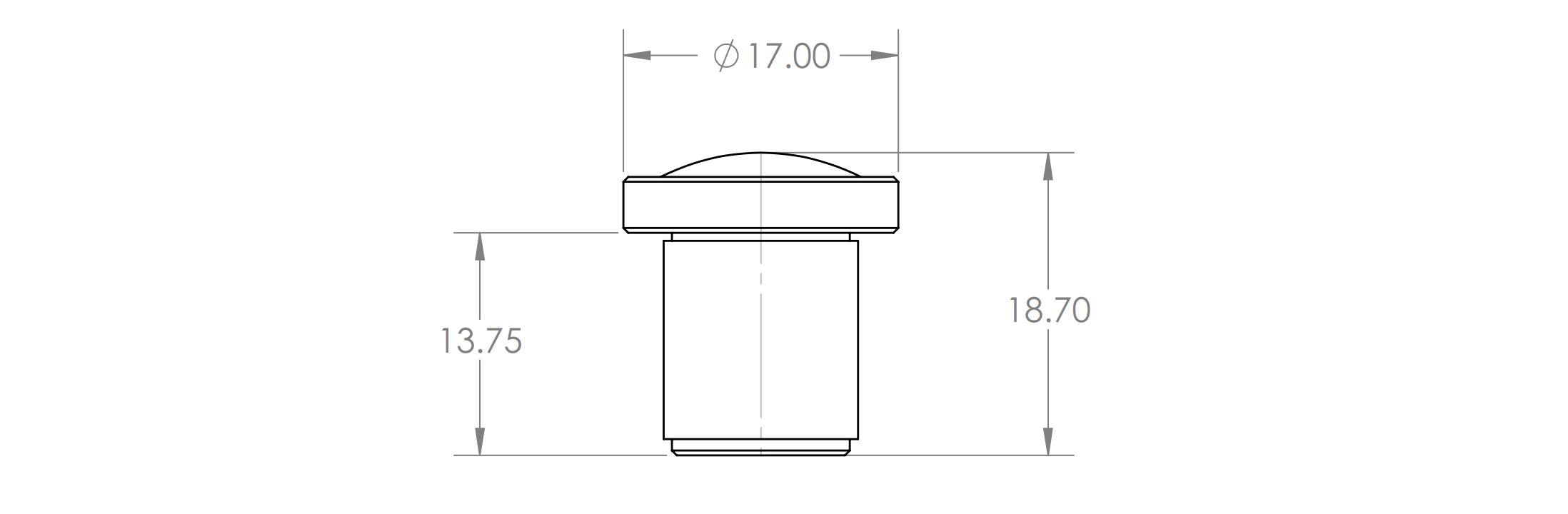 L064-2_1-M12_dimensions.png