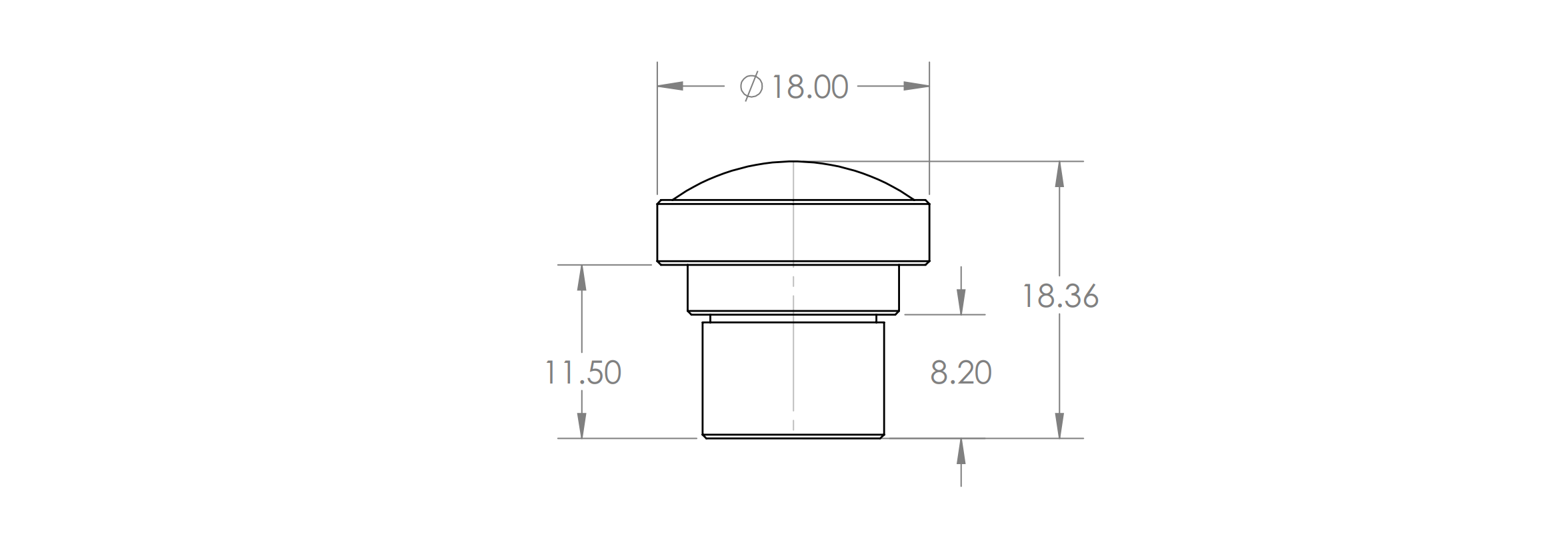 L078-2_78-M12_dimensions.png
