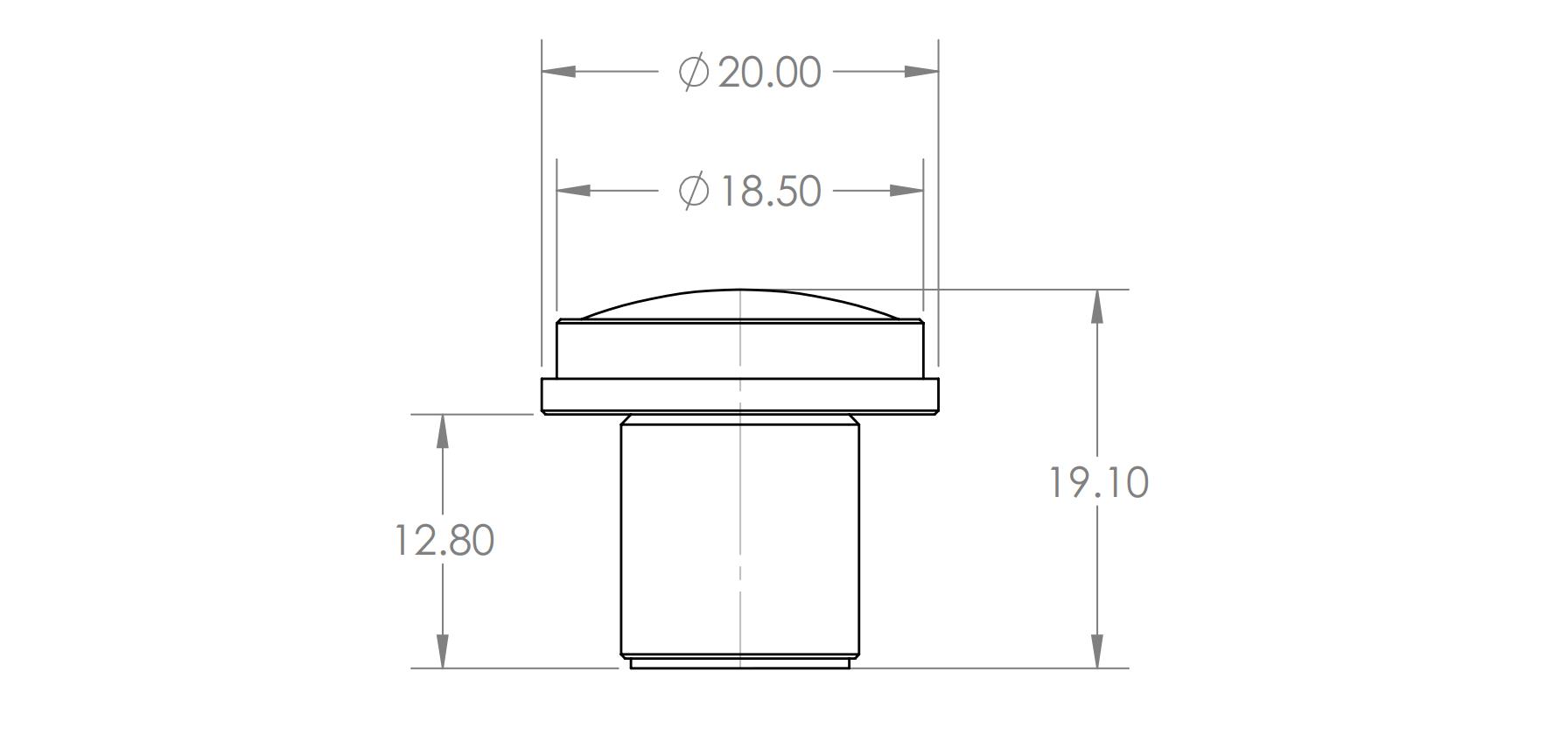 b3oL102-2_11-M12_dimensions.png