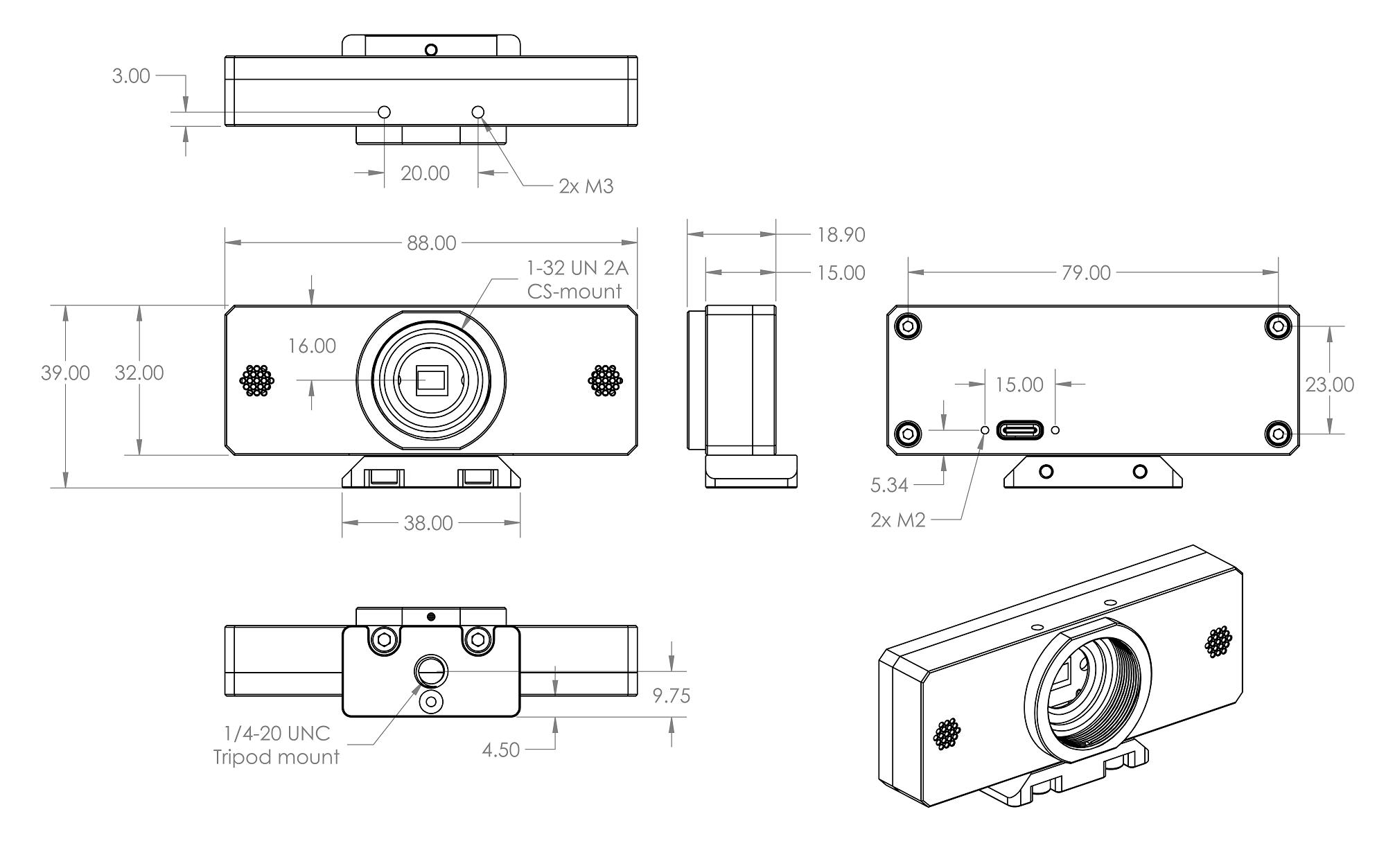 LP0144_mk2_dimensions.png