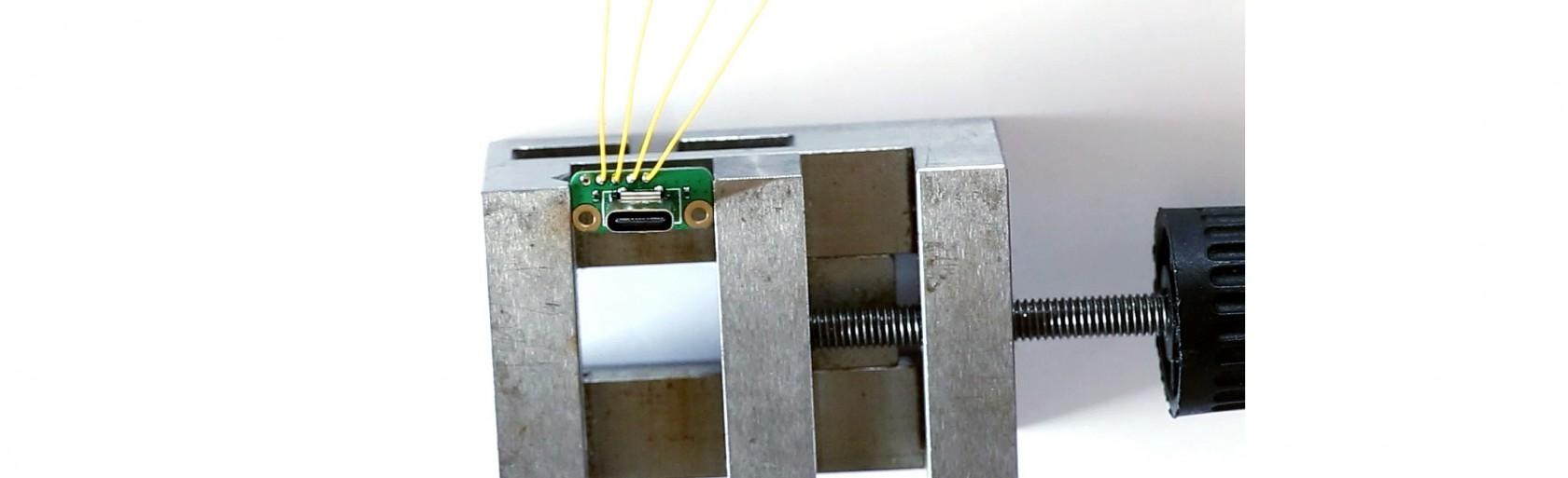 solder2.jpg