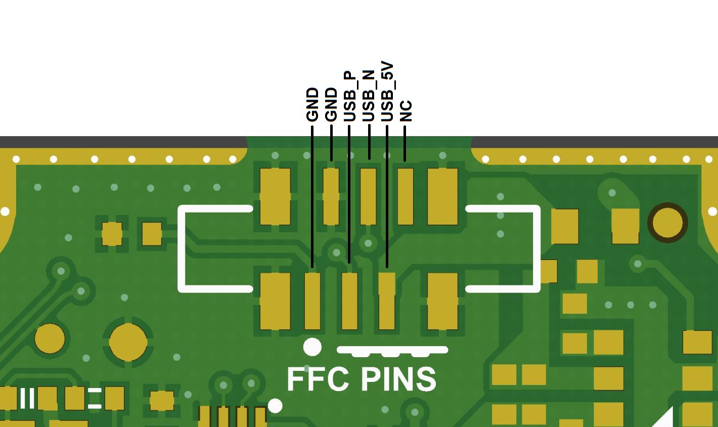 C2_FFC_USB_pinout.png