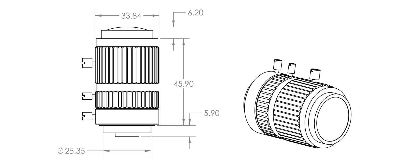 L059-FZA-2.8Z12-CS_2.png